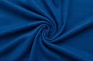 Billige Stoffe Meterware : fleece stoff stoffe meterware deko futter polyester blickdicht dekostoff lfm neu ebay ~ Orissabook.com Haus und Dekorationen
