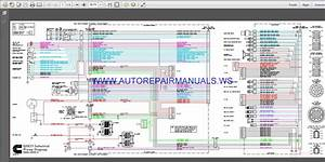 Cummins Qsk23 Industrial Wiring Diagram Manual
