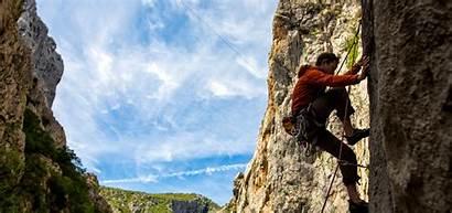 Climbing Rock Adventure Zadar Nature Experience Board