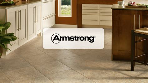 armstrong flooring inc empire carpet flooring armstrong flooring