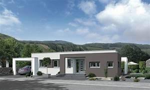 Bungalow Häuser Preise : bungalows h user und anbieter auf ~ Yasmunasinghe.com Haus und Dekorationen