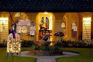 diwali decor india by amerjit ghag interior design travel With interior decoration ideas for diwali