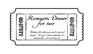 free printable wedding invitations templates dinner ticket templates cloudinvitation