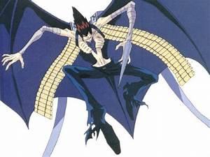 Henya Kariwa - Rurouni Kenshin Wiki