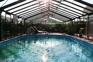 abri d39agrement euro exotic jardin couvert With jardin autour d une piscine 13 detail produit stock