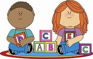 Hallcroft Infant And Nursery School - British Values for ...