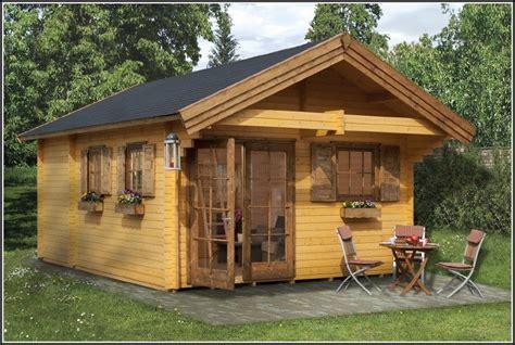 Gartenhaus Occasion Kaufen Schweiz