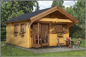Gartenhaus Holz Kaufen : holz gartenhaus kaufen gartenhaus house und dekor galerie rlax3ajgod ~ Whattoseeinmadrid.com Haus und Dekorationen