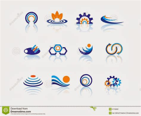 company logo design small business graphic design firm studio design