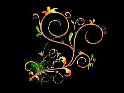 Cool Designs Pattern Patterns Draw Background Wallpapers