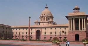 Supreme Court Agrees To Hear Petition To Ban 'Sardar' Jokes