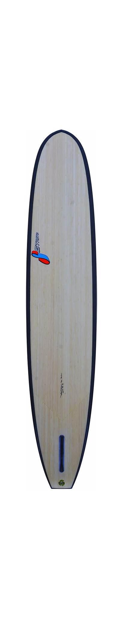 Classic Longboard Boards Stretch Surfboard Surfboards