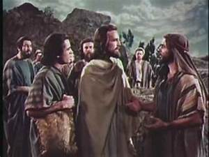 HOW HARD IT IS TO ENTER THE KINGDOM OF HEAVEN - YouTube