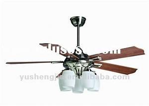 Ceiling Electric Fan Parts Diagram  Ceiling Electric Fan Parts Diagram Manufacturers In Lulusoso