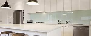 Hängeschränke Für Die Küche : motivglas k che tische f r die k che ~ Bigdaddyawards.com Haus und Dekorationen