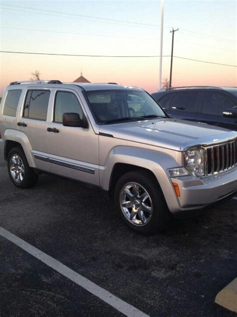 jeep liberty accessories the 25 best jeep liberty ideas on pinterest jeep