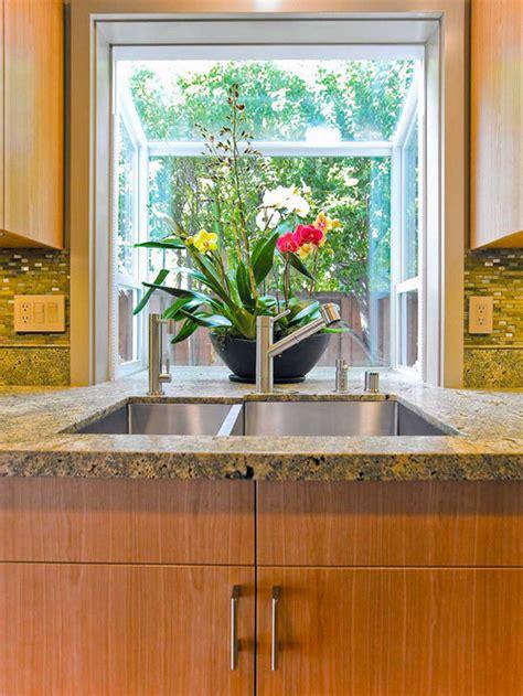 herb garden window home design ideas pictures remodel