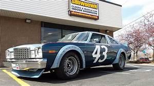 Richard Automobile : 1978 street kit plymouth volare on ebay mopar blog ~ Gottalentnigeria.com Avis de Voitures