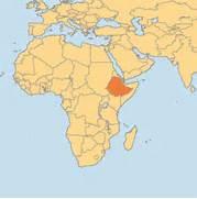 Ethiopian plateau africa map meinafrikanischemangotabletten may 20 ethiopia operation world ethiopian plateau africa map gumiabroncs Images