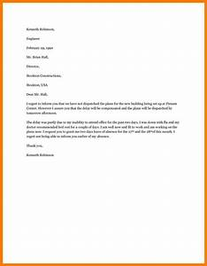 resuming letter sample 8 letter of attestation template examples letter templates
