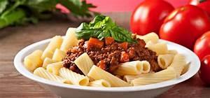 Italienische Möbel Essen : rezept backofen essen aus italien ~ Sanjose-hotels-ca.com Haus und Dekorationen