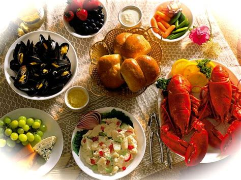 food ideas for adults picnic food for adults quick easy no fuss food ideas for eating ou