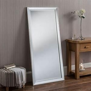 Simple, Contemporary, Mirror
