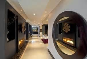 modern interior home designs contemporary home interior design in south africa