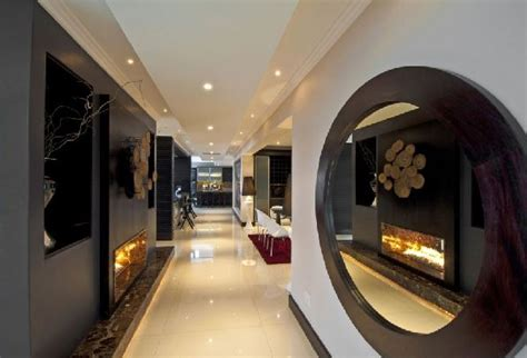 home interior design south africa contemporary home interior design in south africa