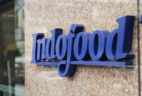 Indonesia's Indofood Opens Plant In Serbia- Nikkei Asian Review Flow Chart Of Research Proposal Data Diagram Rules And Guidelines Flowchart Sistem Informasi Desa Rumah Sakit Restaurant Ordering System React Component Code