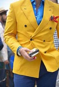 Background Images For Photoshop Wedding Latest Coat Pant Designs Yellow Double Breasted Blazer