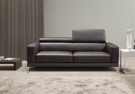 Sofas Discount by Furniture Fill Your Living Room With Discount Sofas For
