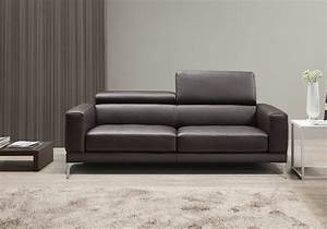Furniture fill your living room with discount sofas for for Sectional sofa 100 x 80