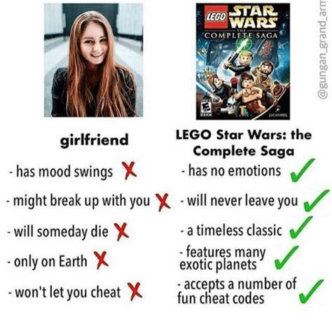 memes  lego star wars lego star wars memes