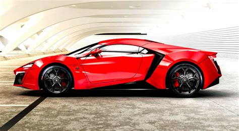 Lykan Hypersport HD Wallpapers | W Motors Car Background Pictures | HD Wallpapers | Download ...