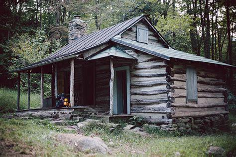 shenandoah national park cabins corbin cabin shenandoah national park flickr photo