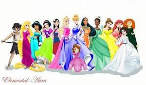 Image - Disney princess is new.jpg | Disney Princess Wiki ...