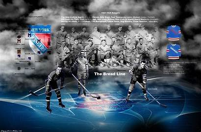 Rangers York Wallpapers Backgrounds Background Wallpapercave