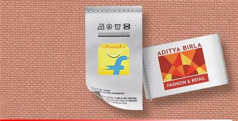 Flipkart partners with HipBar to deliver alcohol in West ...