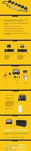 Joyo Technology Bantamp Mini Tube Guitar Amplifier User