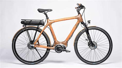 e bike test e bike test 2018 40 pedelecs im elektrorad test