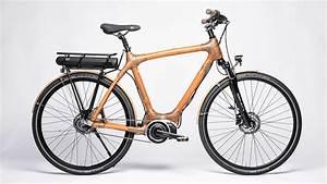 Gebrauchte E Bikes Mit Mittelmotor : e bike test 2018 40 pedelecs im elektrorad test ~ Kayakingforconservation.com Haus und Dekorationen