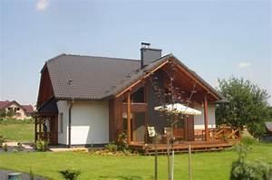 Günstige Fertighäuser Aus Polen : fertighaus aus polen polnisches fertigh user bauen ~ A.2002-acura-tl-radio.info Haus und Dekorationen