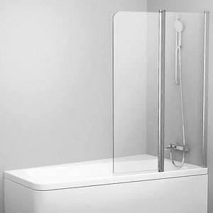 Paroi Douche Baignoire : paroi baignoire douche cvs2 10 ~ Farleysfitness.com Idées de Décoration