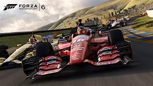Forza Xbox One : forza motorsport the forza 6 demo is here ~ Kayakingforconservation.com Haus und Dekorationen