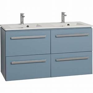 Leroy Merlin Vasque Salle De Bain : agr able meuble salle de bain leroy merlin neo 8 meuble ~ Dailycaller-alerts.com Idées de Décoration