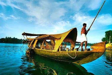kerala people  lifestyle kerala culture tradition