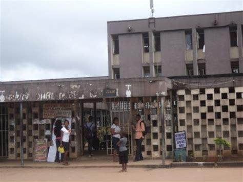 uniben plans to do hostel application for 2015 2016