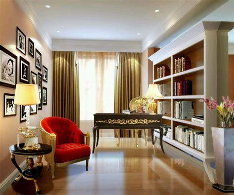 Modern Study Room Furnitures Designs Ideas Furniture  Tierra Este #80206