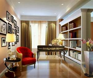 modern study room furnitures designs ideas furniture With design for study room in home